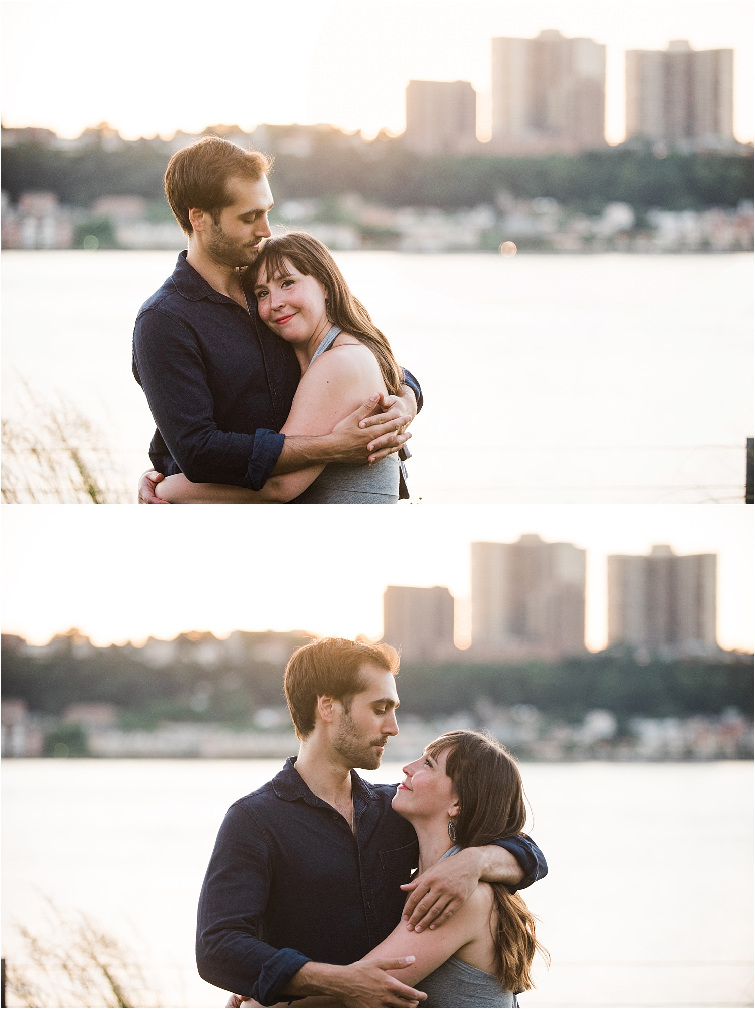 NYC_Engagement_Session_Harlem_Engaged_Photography_005.jpg