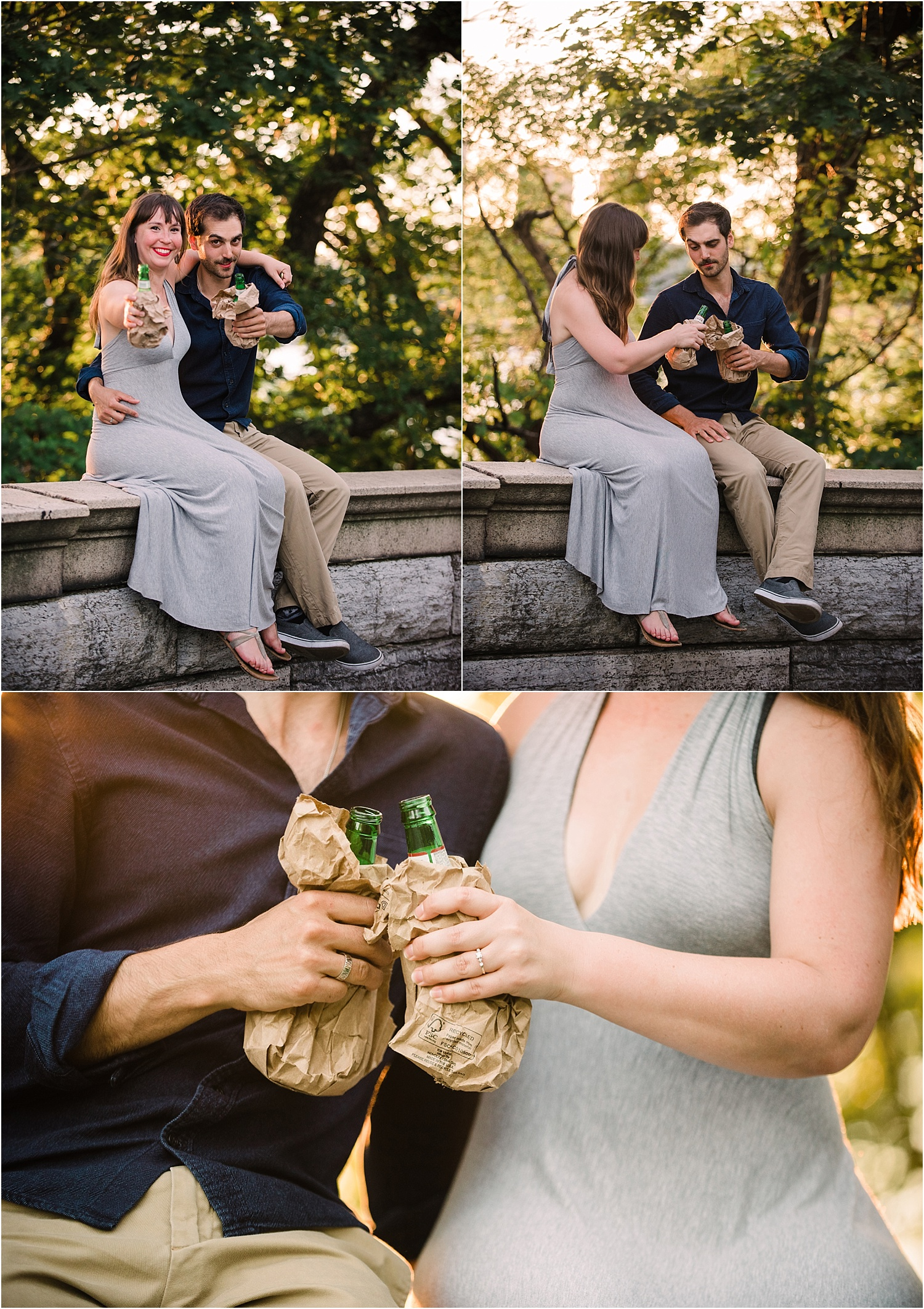 NYC_Engagement_Session_Harlem_Engaged_Photography_004.jpg