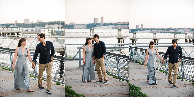 NYC_Engagement_Session_Harlem_Engaged_Photography_017.jpg