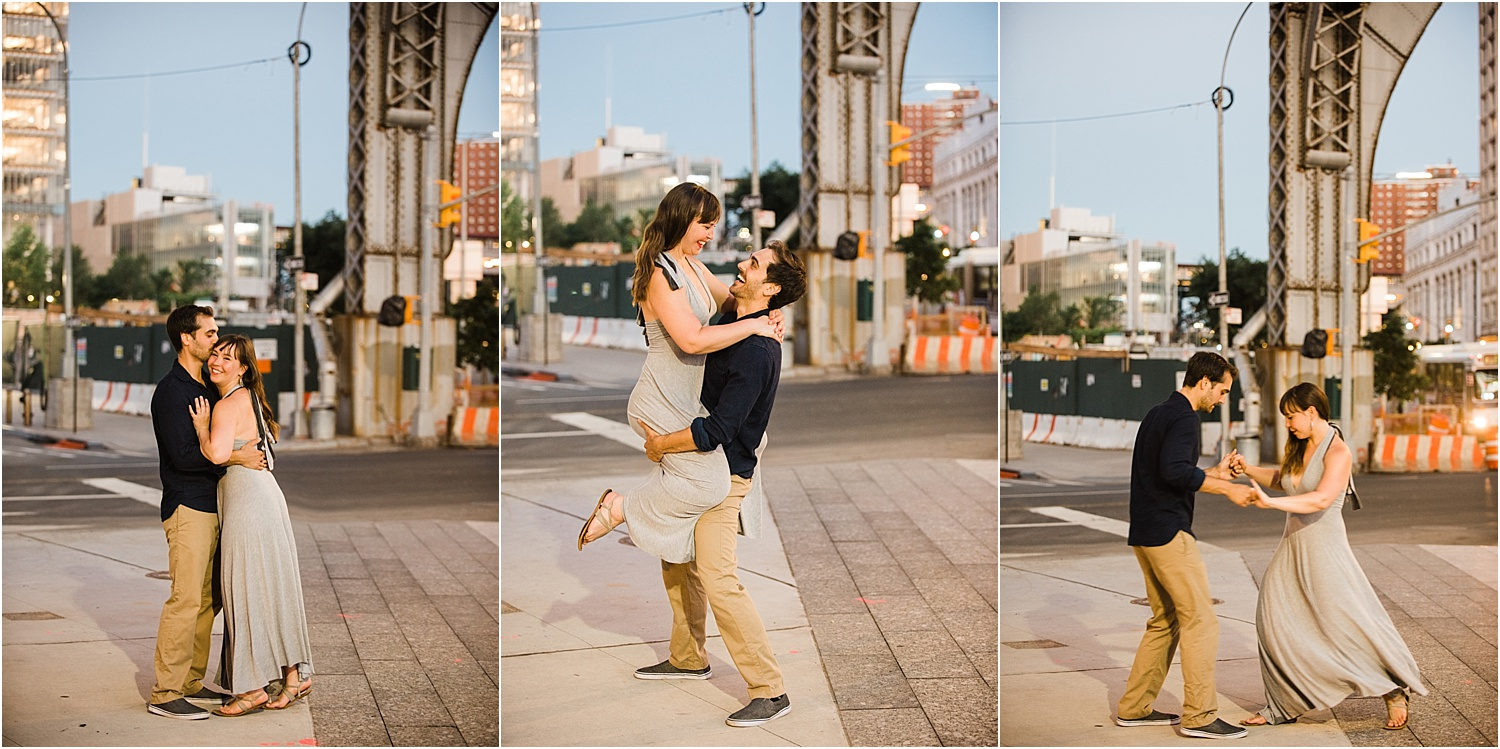 NYC_Engagement_Session_Harlem_Engaged_Photography_032.jpg