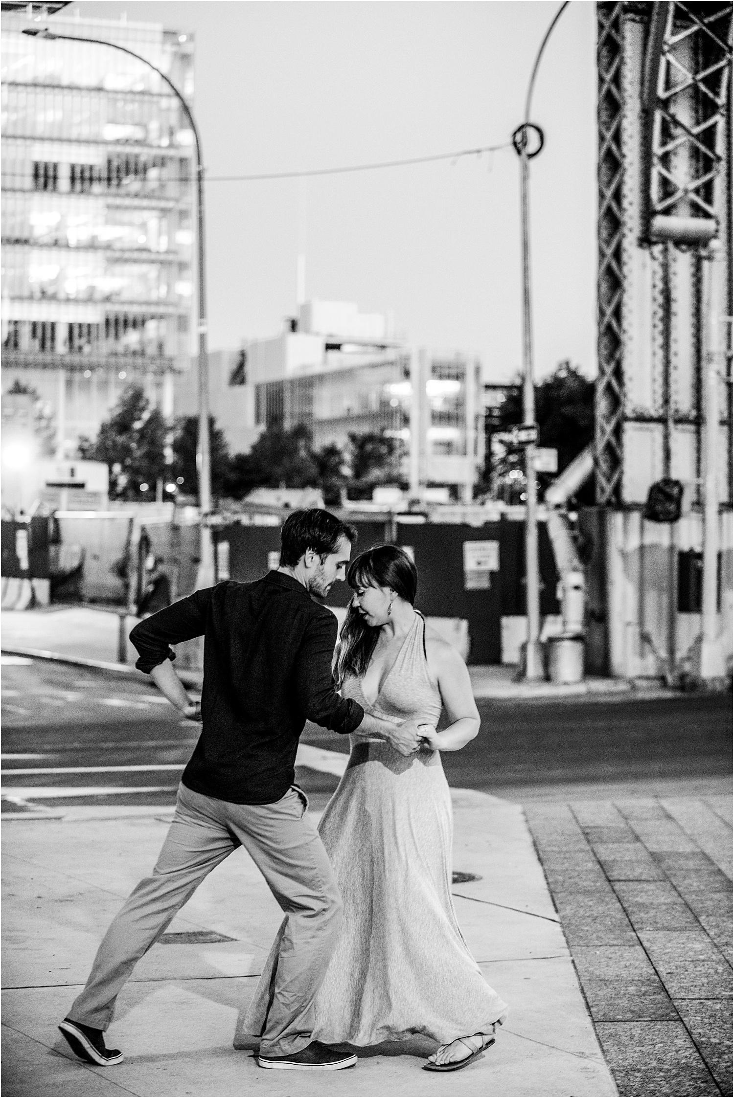 NYC_Engagement_Session_Harlem_Engaged_Photography_033.jpg