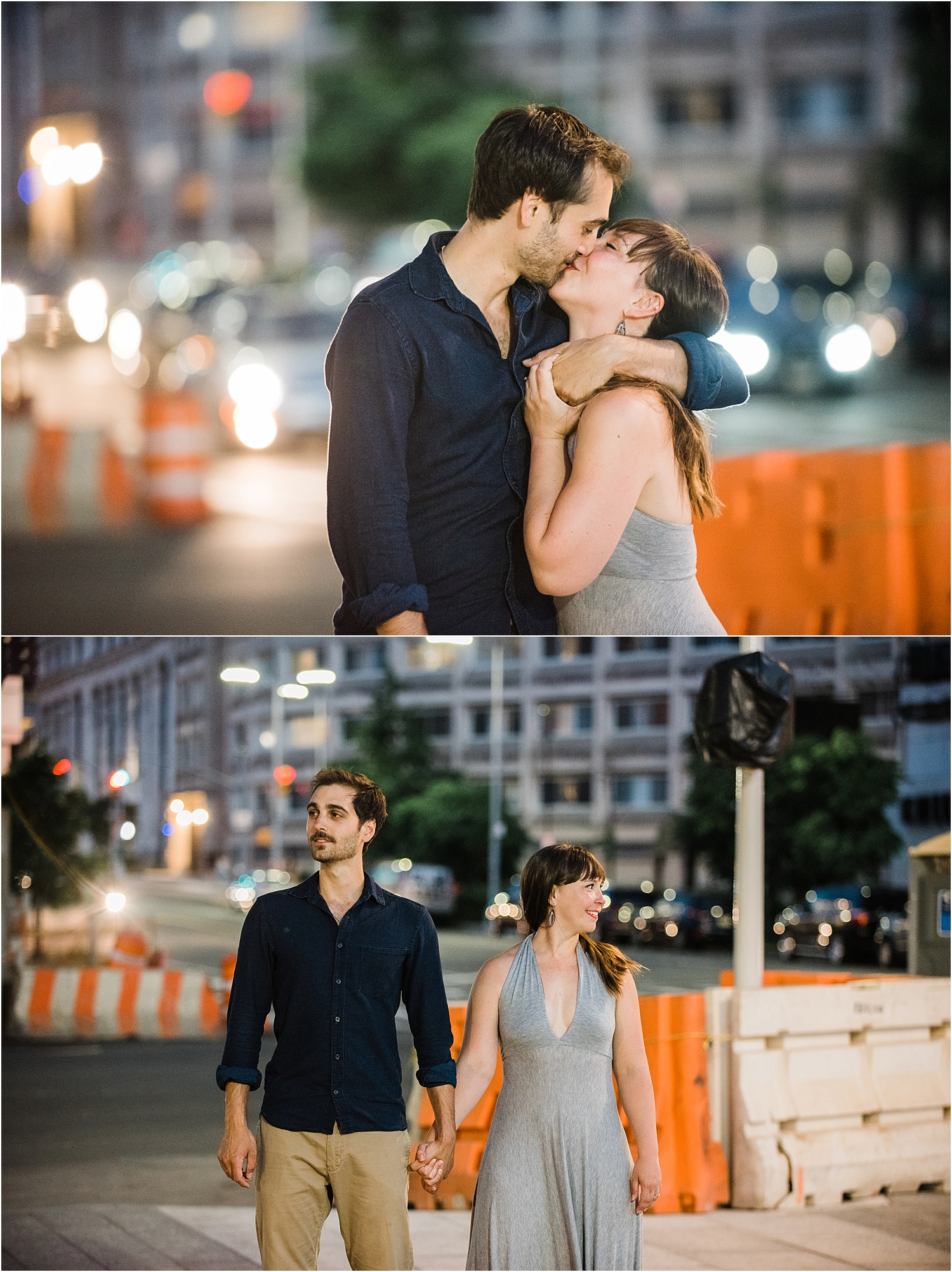 NYC_Engagement_Session_Harlem_Engaged_Photography_037.jpg