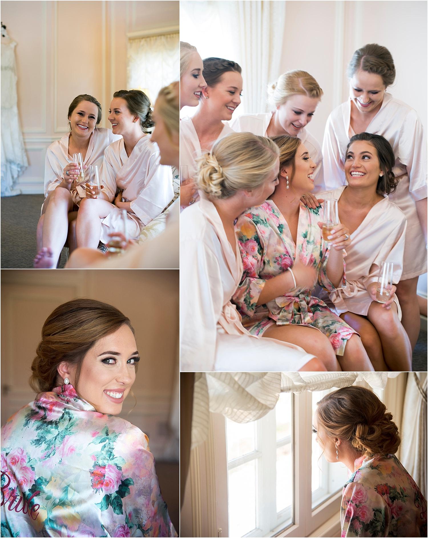 Colorado_Wedding_Highlands_Ranch_Mansion_Photography_Weddings_Photographer_001.jpg