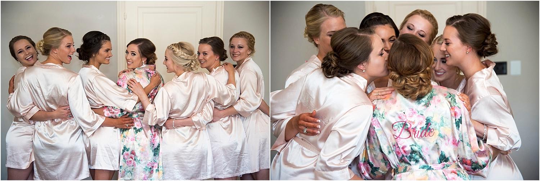 Colorado_Wedding_Highlands_Ranch_Mansion_Photography_Weddings_Photographer_005.jpg