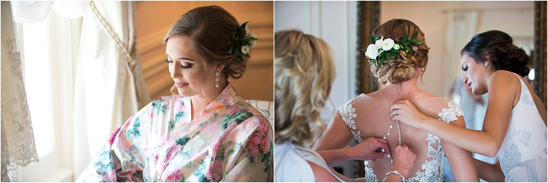 Colorado_Wedding_Highlands_Ranch_Mansion_Photography_Weddings_Photographer_008.jpg