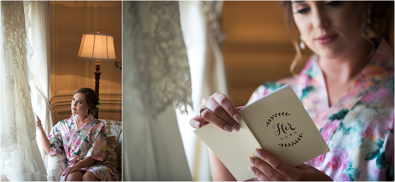 Colorado_Wedding_Highlands_Ranch_Mansion_Photography_Weddings_Photographer_009.jpg