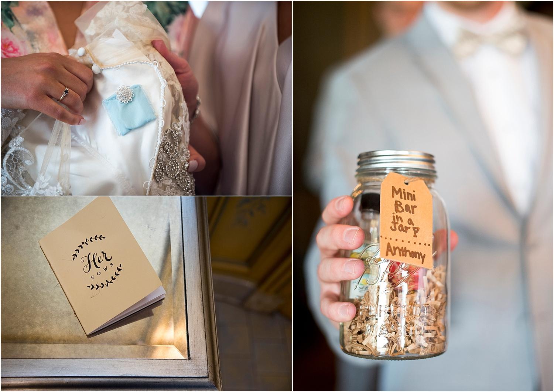 Colorado_Wedding_Highlands_Ranch_Mansion_Photography_Weddings_Photographer_011.jpg