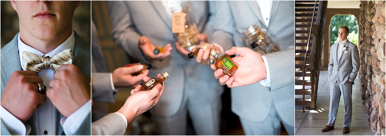 Colorado_Wedding_Highlands_Ranch_Mansion_Photography_Weddings_Photographer_013.jpg