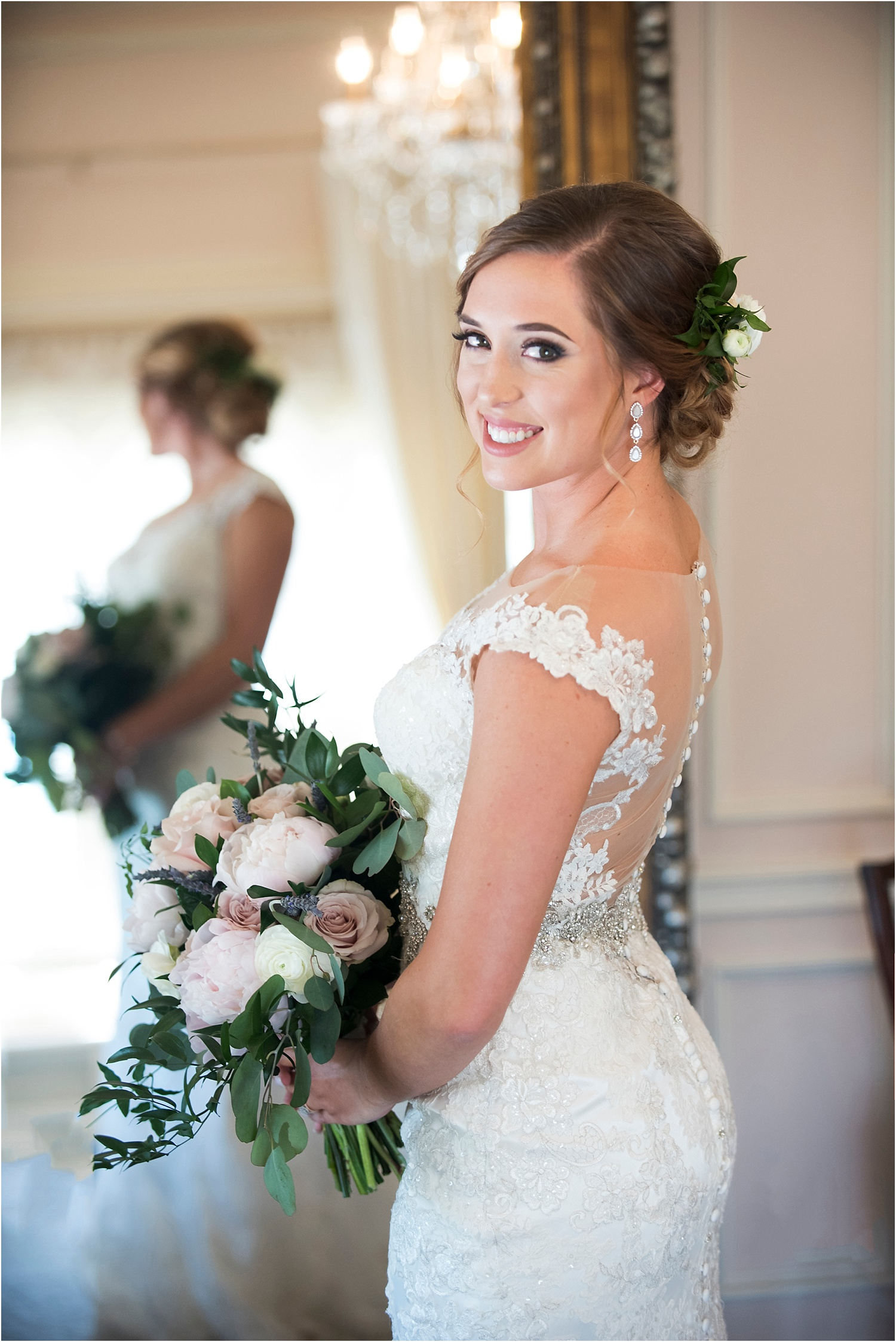 Colorado_Wedding_Highlands_Ranch_Mansion_Photography_Weddings_Photographer_014.jpg