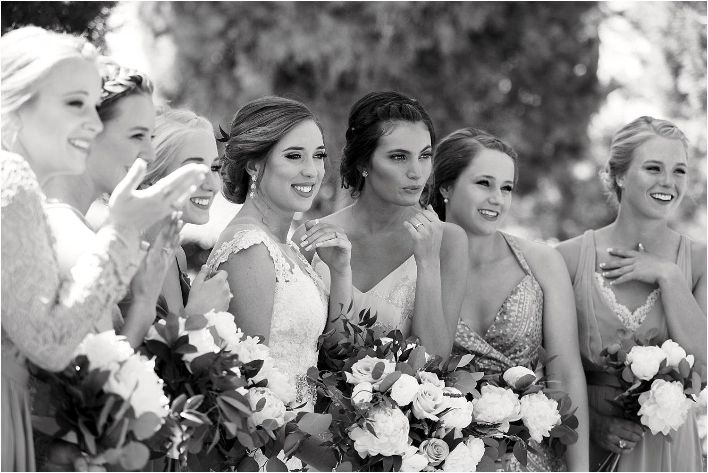Colorado_Wedding_Highlands_Ranch_Mansion_Photography_Weddings_Photographer_017.jpg