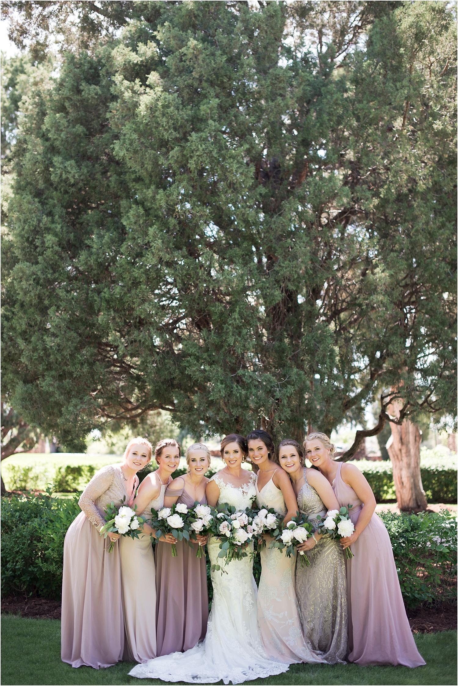 Colorado_Wedding_Highlands_Ranch_Mansion_Photography_Weddings_Photographer_016.jpg
