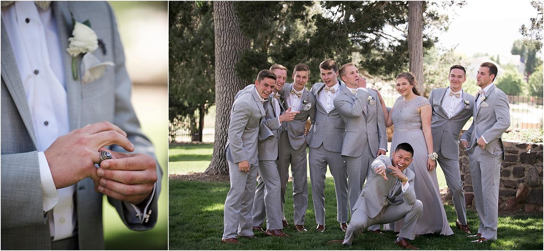 Colorado_Wedding_Highlands_Ranch_Mansion_Photography_Weddings_Photographer_023.jpg