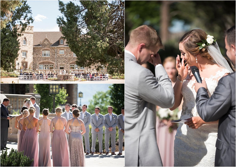 Colorado_Wedding_Highlands_Ranch_Mansion_Photography_Weddings_Photographer_028.jpg