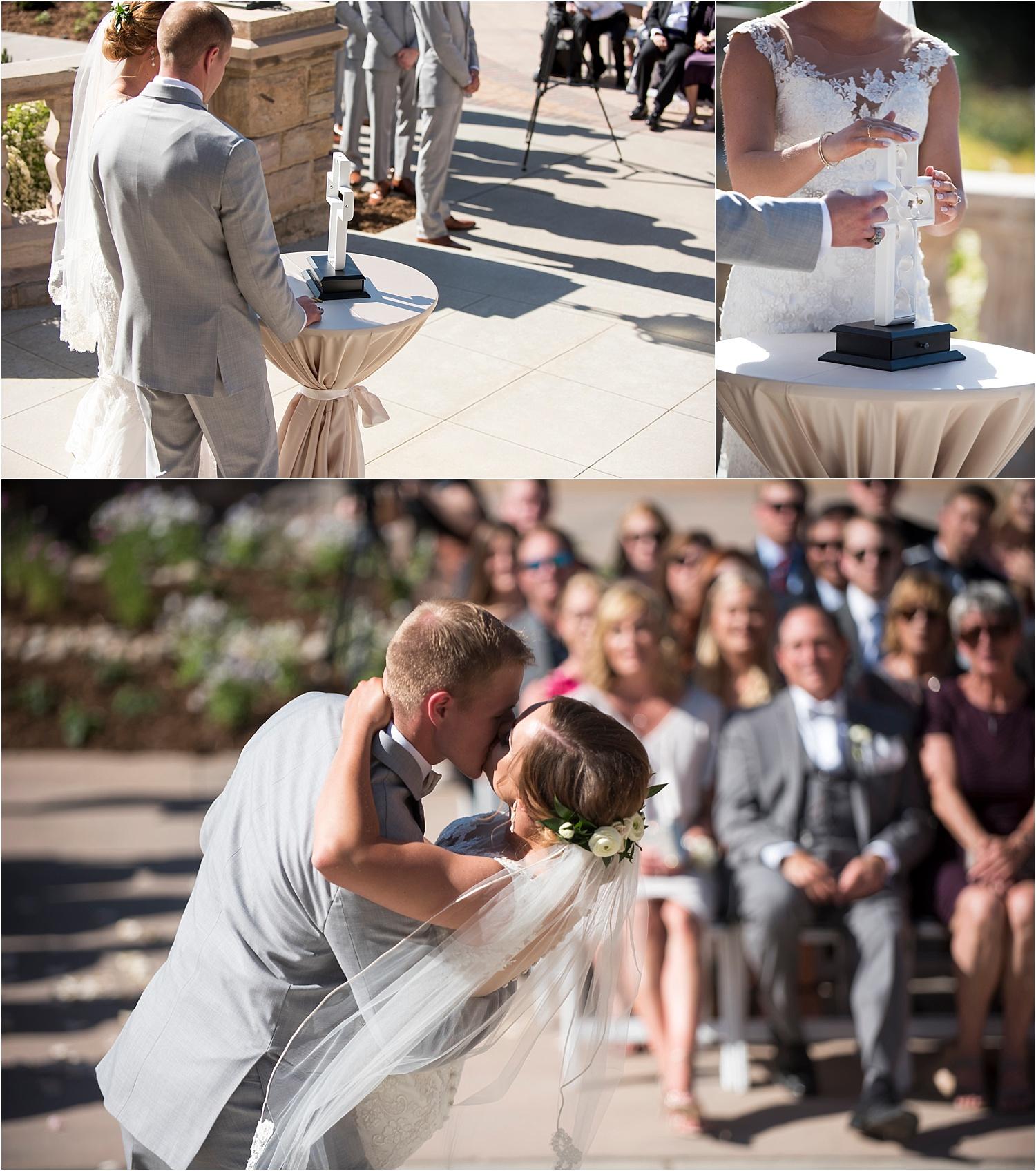 Colorado_Wedding_Highlands_Ranch_Mansion_Photography_Weddings_Photographer_029.jpg