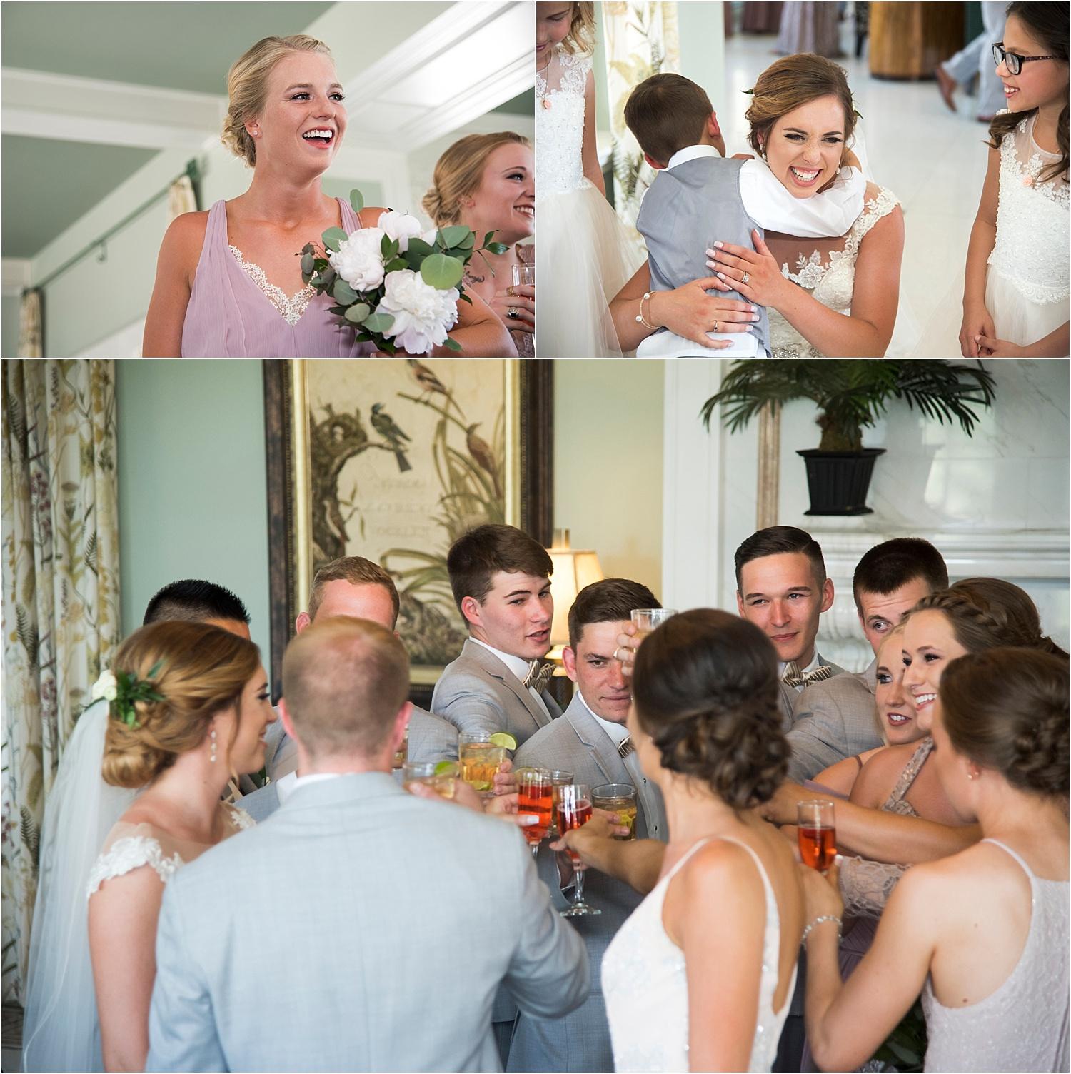 Colorado_Wedding_Highlands_Ranch_Mansion_Photography_Weddings_Photographer_031.jpg