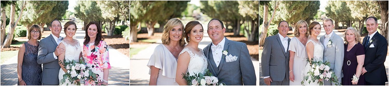 Colorado_Wedding_Highlands_Ranch_Mansion_Photography_Weddings_Photographer_033.jpg