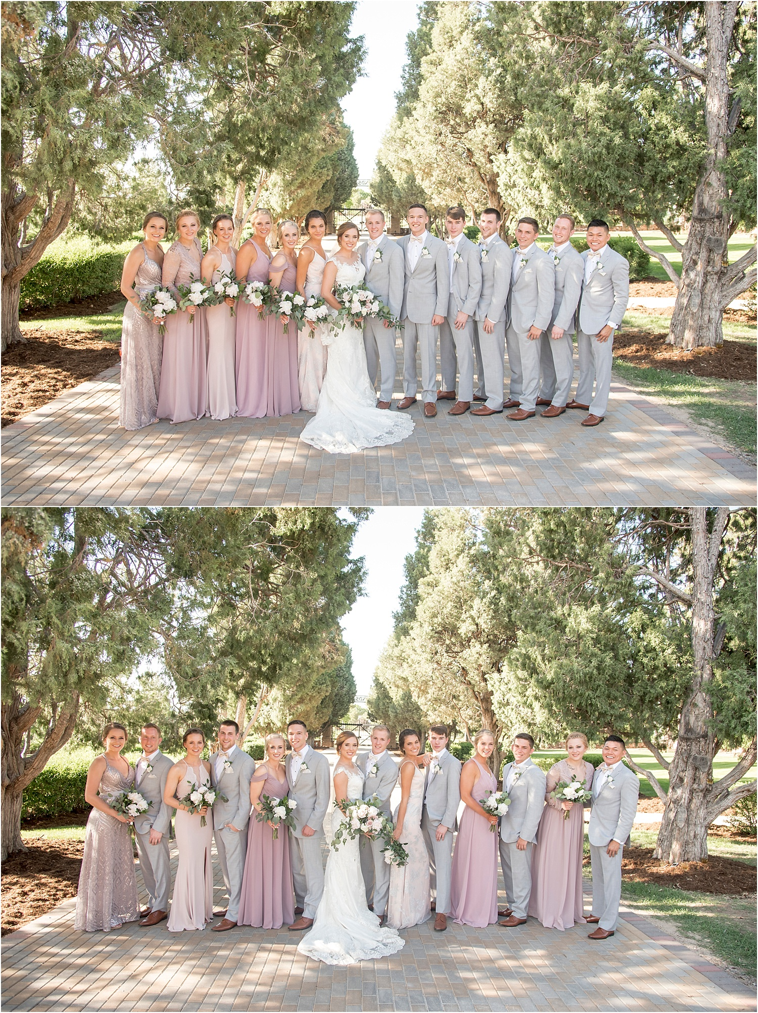 Colorado_Wedding_Highlands_Ranch_Mansion_Photography_Weddings_Photographer_037.jpg