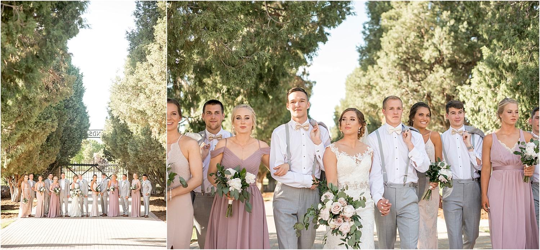 Colorado_Wedding_Highlands_Ranch_Mansion_Photography_Weddings_Photographer_040.jpg