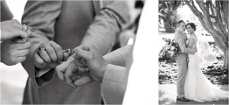 Colorado_Wedding_Highlands_Ranch_Mansion_Photography_Weddings_Photographer_042.jpg