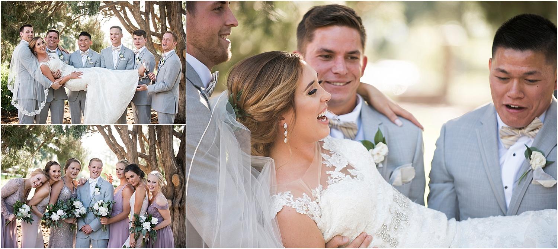 Colorado_Wedding_Highlands_Ranch_Mansion_Photography_Weddings_Photographer_043.jpg