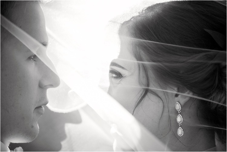 Colorado_Wedding_Highlands_Ranch_Mansion_Photography_Weddings_Photographer_045.jpg