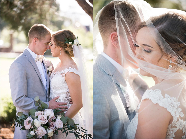 Colorado_Wedding_Highlands_Ranch_Mansion_Photography_Weddings_Photographer_044.jpg