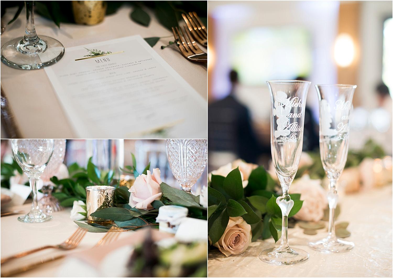 Colorado_Wedding_Highlands_Ranch_Mansion_Photography_Weddings_Photographer_047.jpg