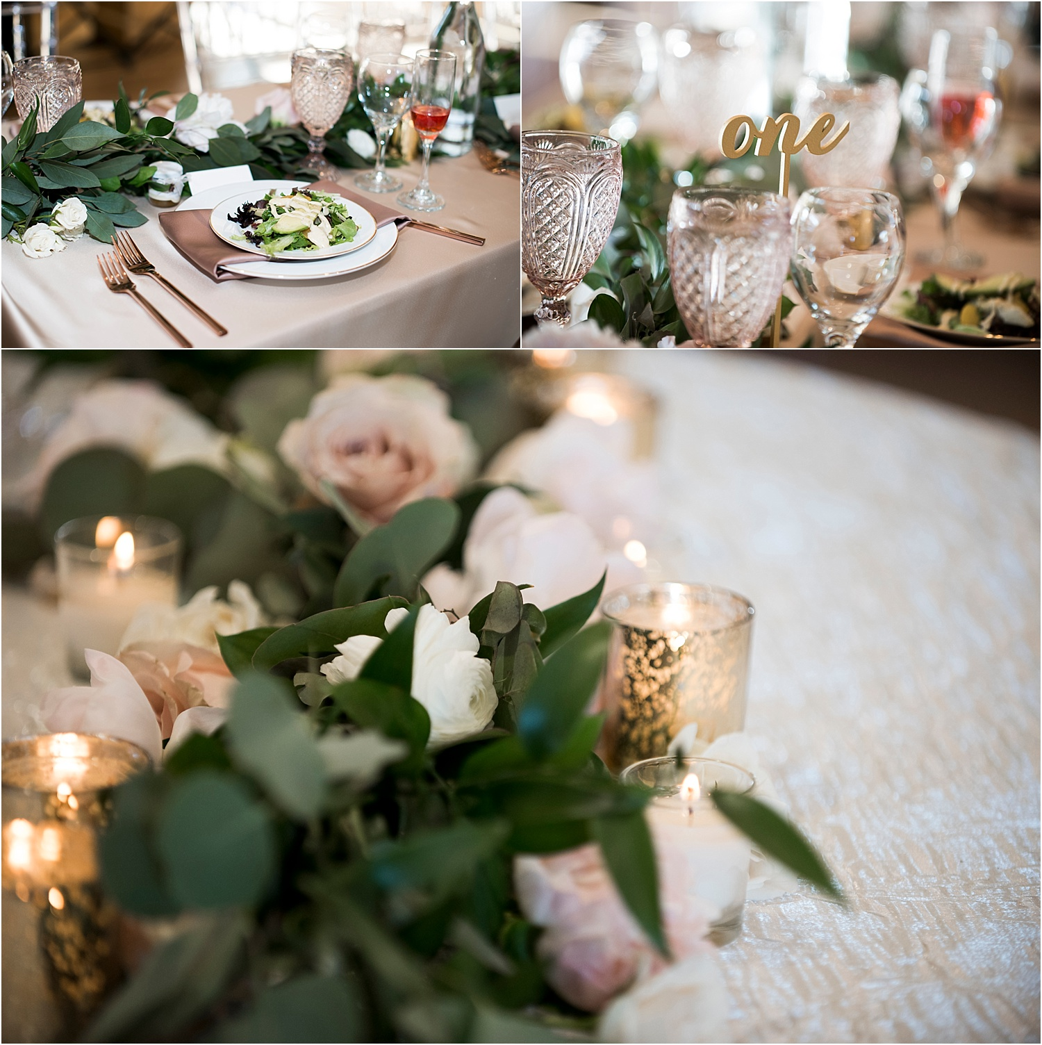 Colorado_Wedding_Highlands_Ranch_Mansion_Photography_Weddings_Photographer_046.jpg