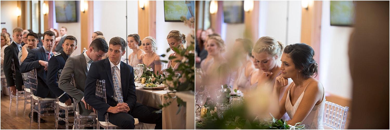 Colorado_Wedding_Highlands_Ranch_Mansion_Photography_Weddings_Photographer_051.jpg