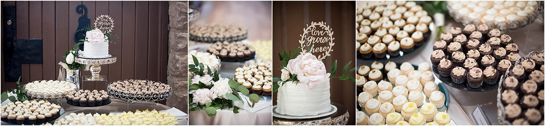 Colorado_Wedding_Highlands_Ranch_Mansion_Photography_Weddings_Photographer_052.jpg
