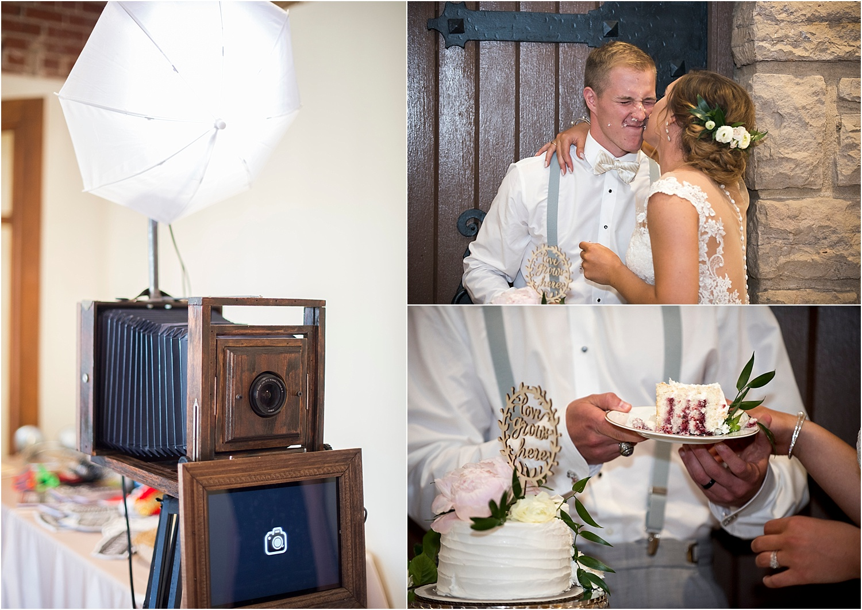 Colorado_Wedding_Highlands_Ranch_Mansion_Photography_Weddings_Photographer_053.jpg