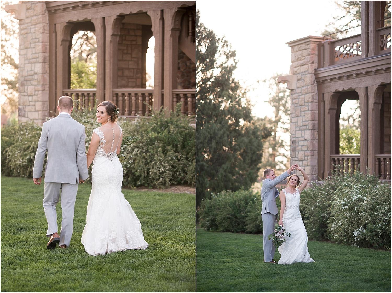 Colorado_Wedding_Highlands_Ranch_Mansion_Photography_Weddings_Photographer_056.jpg