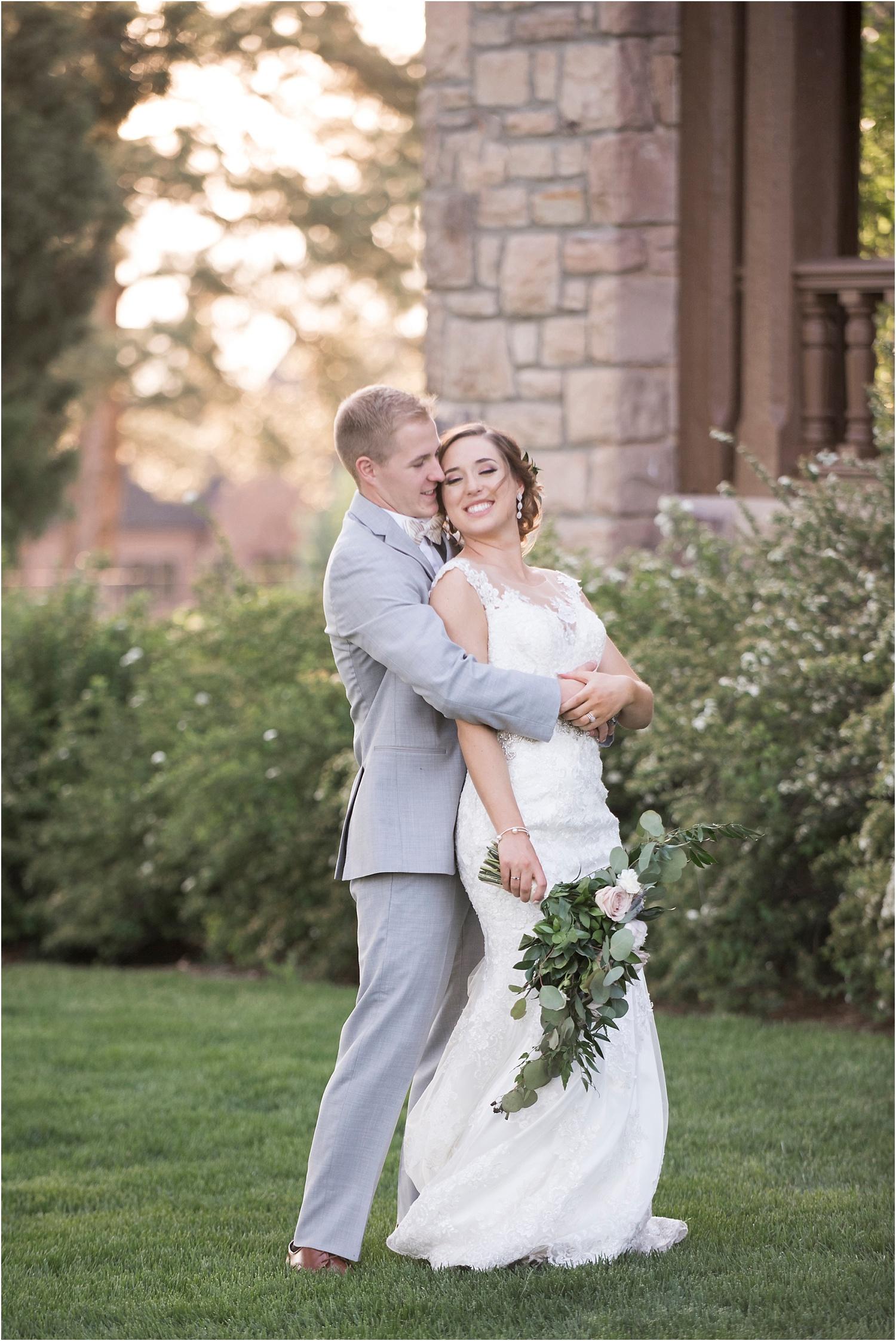 Colorado_Wedding_Highlands_Ranch_Mansion_Photography_Weddings_Photographer_057.jpg