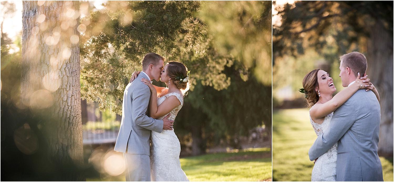 Colorado_Wedding_Highlands_Ranch_Mansion_Photography_Weddings_Photographer_060.jpg