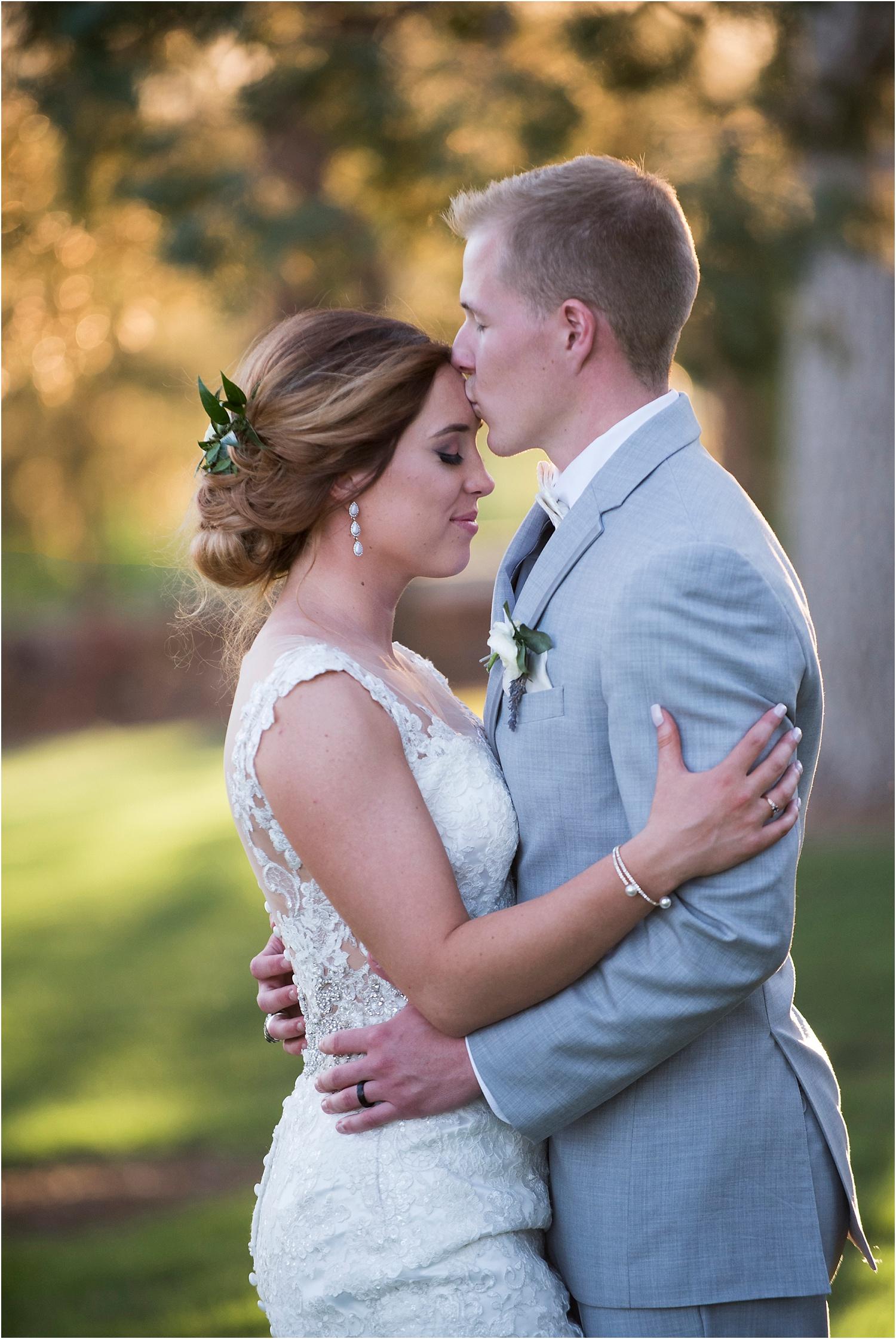 Colorado_Wedding_Highlands_Ranch_Mansion_Photography_Weddings_Photographer_064.jpg