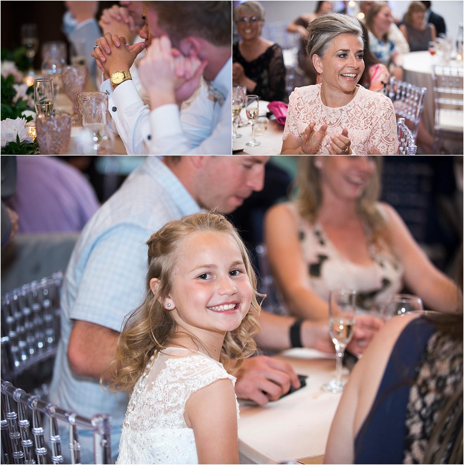 Colorado_Wedding_Highlands_Ranch_Mansion_Photography_Weddings_Photographer_065.jpg