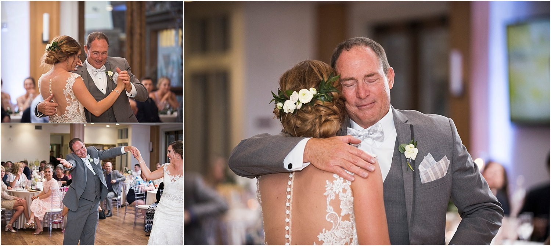 Colorado_Wedding_Highlands_Ranch_Mansion_Photography_Weddings_Photographer_069.jpg
