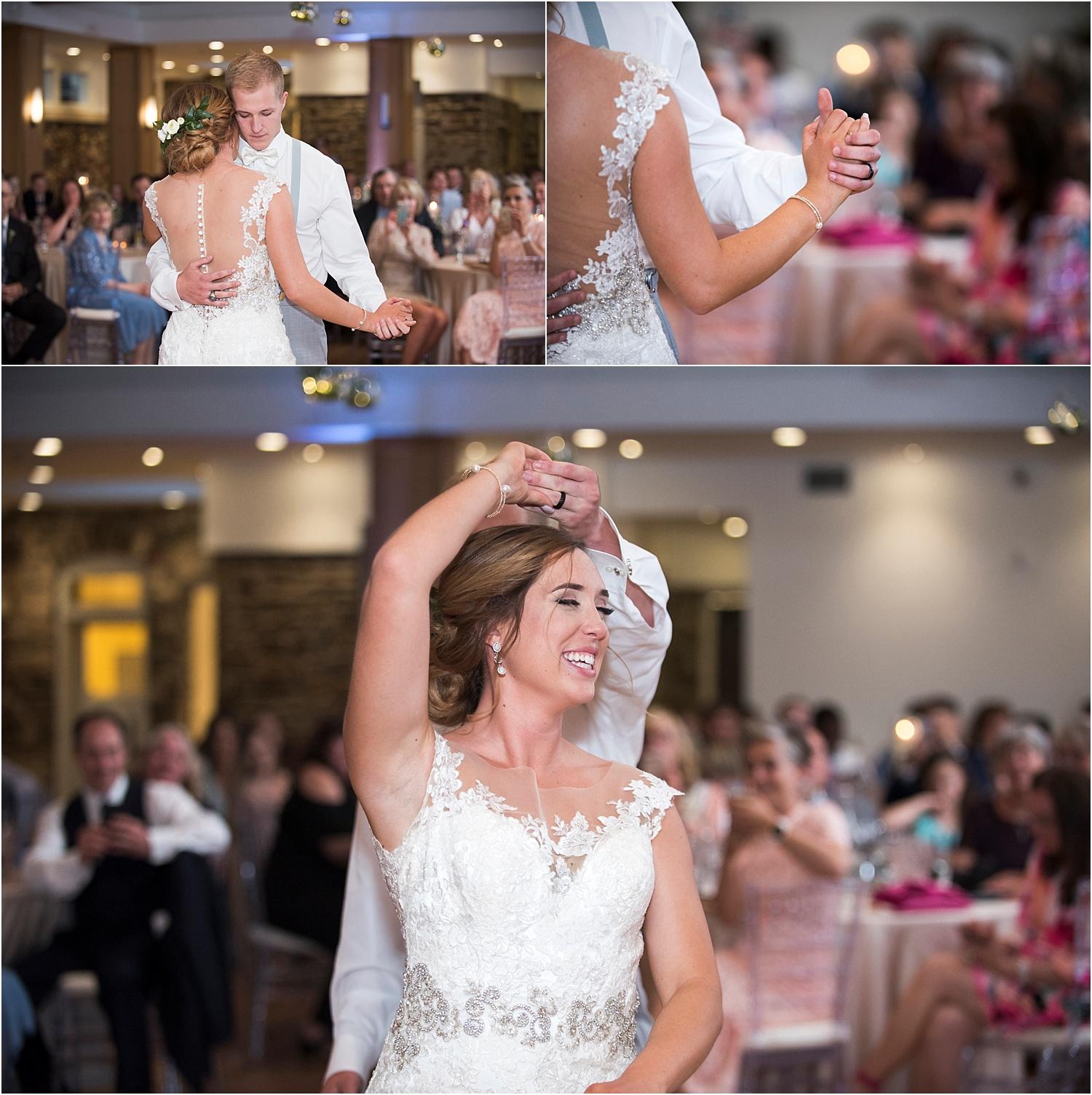 Colorado_Wedding_Highlands_Ranch_Mansion_Photography_Weddings_Photographer_068.jpg