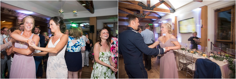 Colorado_Wedding_Highlands_Ranch_Mansion_Photography_Weddings_Photographer_072.jpg