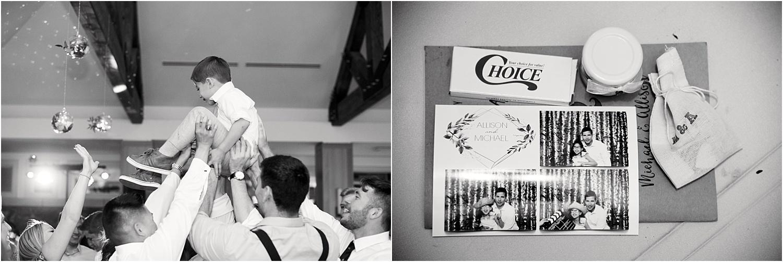 Colorado_Wedding_Highlands_Ranch_Mansion_Photography_Weddings_Photographer_074.jpg