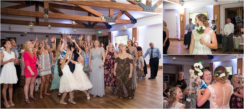 Colorado_Wedding_Highlands_Ranch_Mansion_Photography_Weddings_Photographer_078.jpg