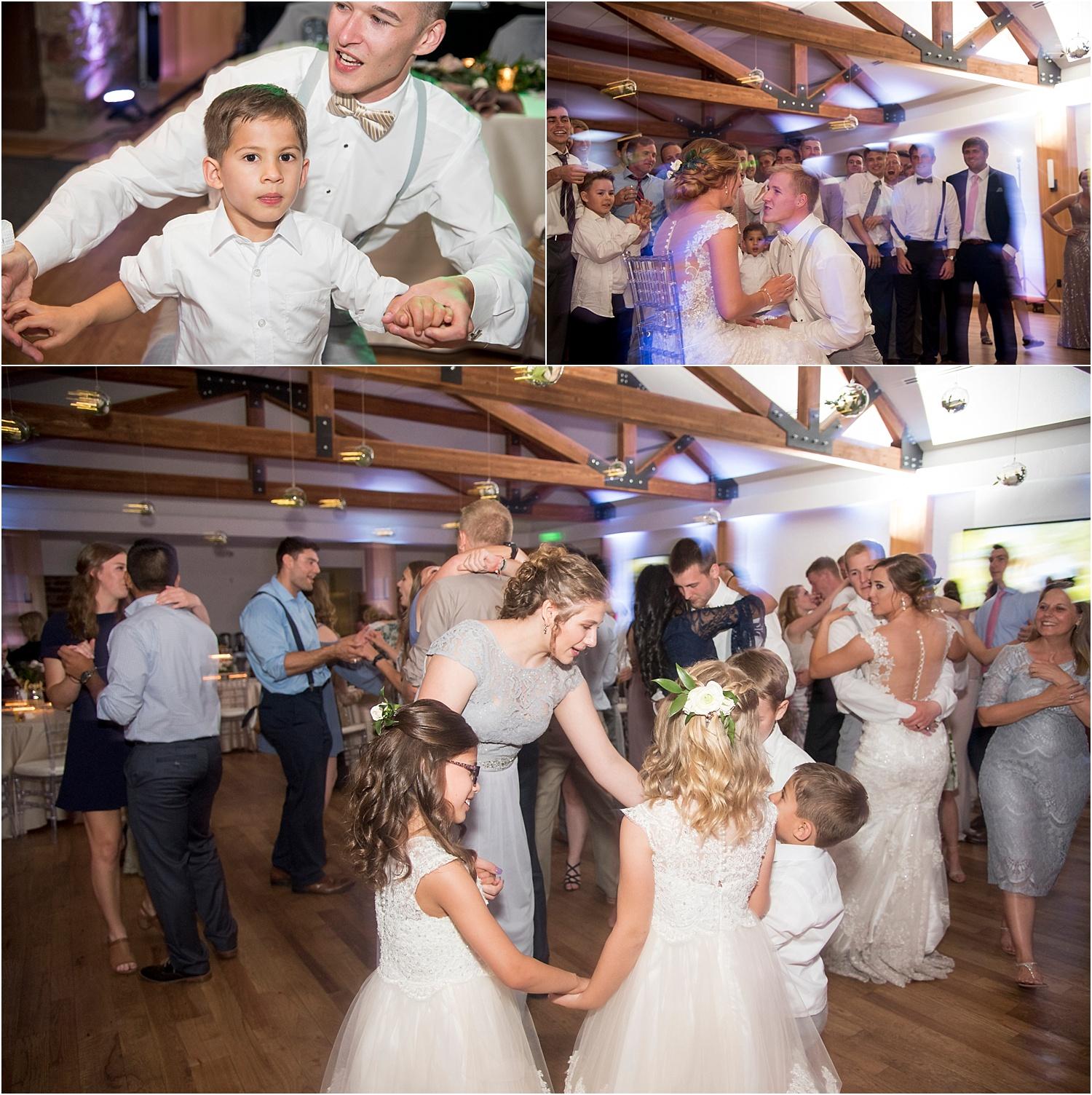 Colorado_Wedding_Highlands_Ranch_Mansion_Photography_Weddings_Photographer_079.jpg