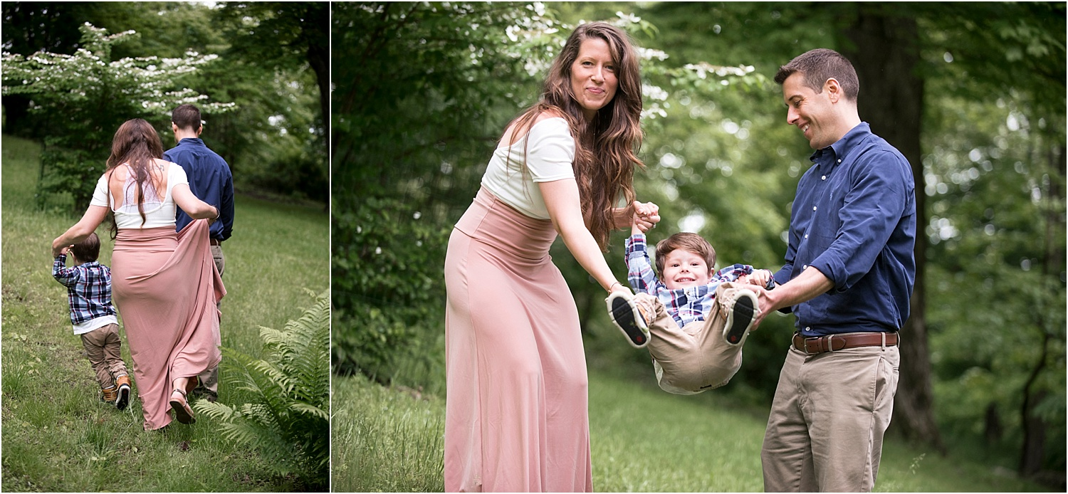 New_Jersey_Family_Photographer_Son_Photo_Session_Hunterdon_County_004.jpg