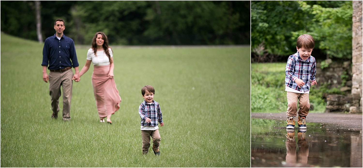 New_Jersey_Family_Photographer_Son_Photo_Session_Hunterdon_County_012.jpg