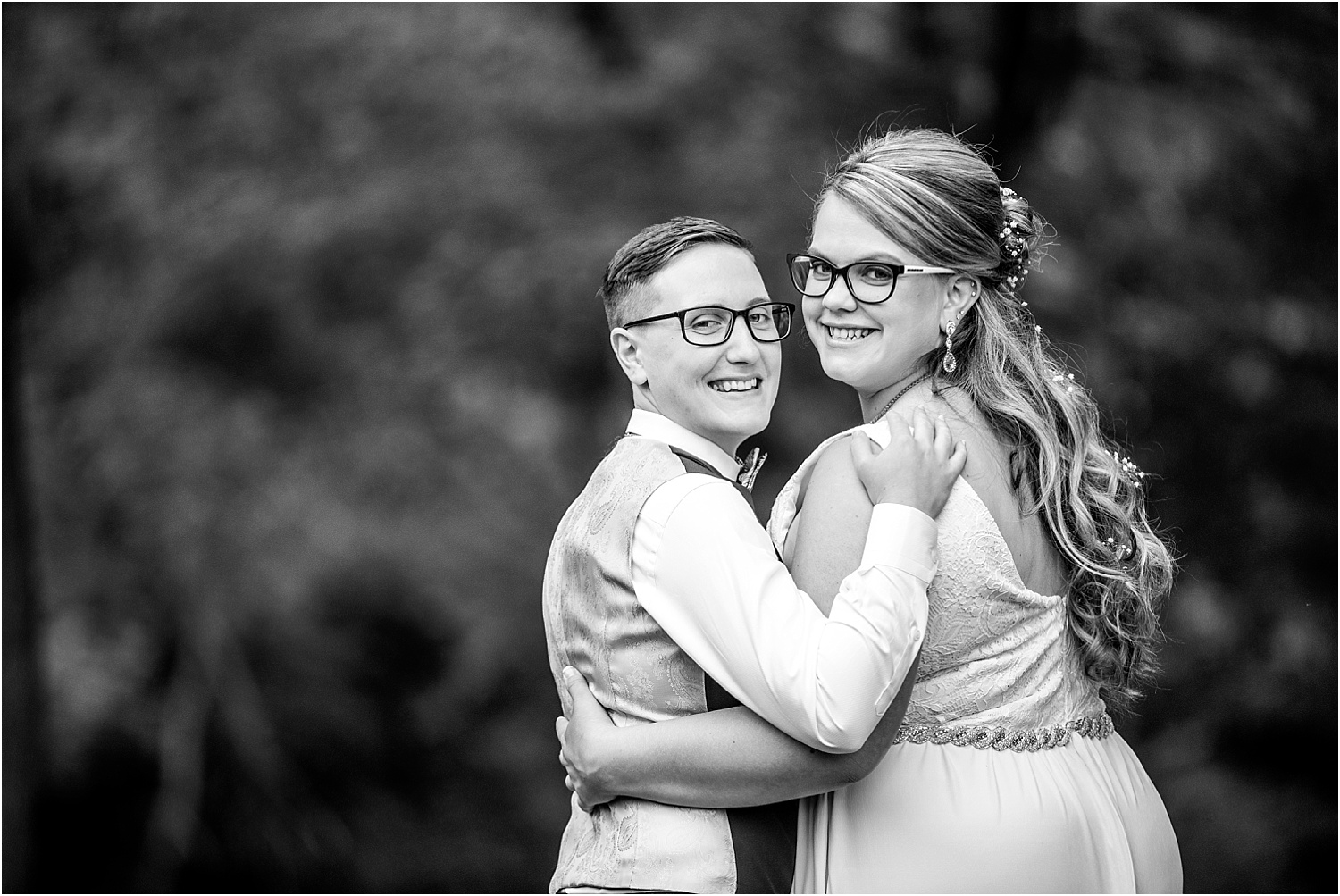 The_Riverview_Simsbury_Connecticut_Wedding_LGBT_Weddings_017.jpg