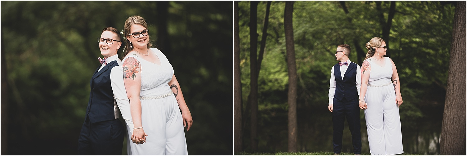 The_Riverview_Simsbury_Connecticut_Wedding_LGBT_Weddings_019.jpg