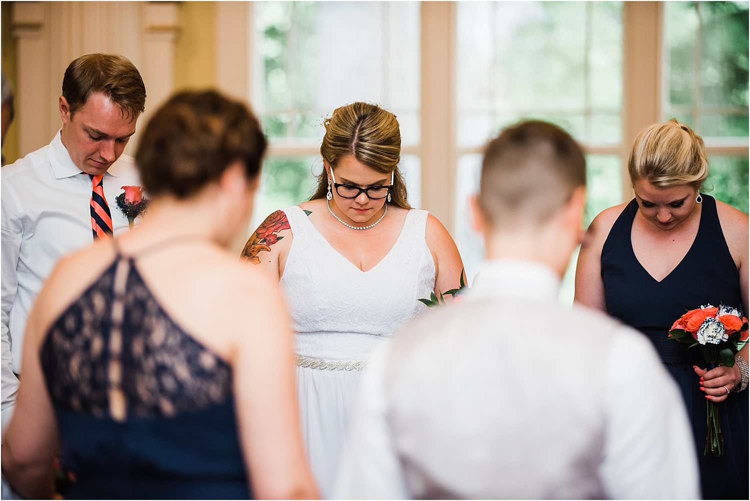 The_Riverview_Simsbury_Connecticut_Wedding_LGBT_Weddings_021.jpg