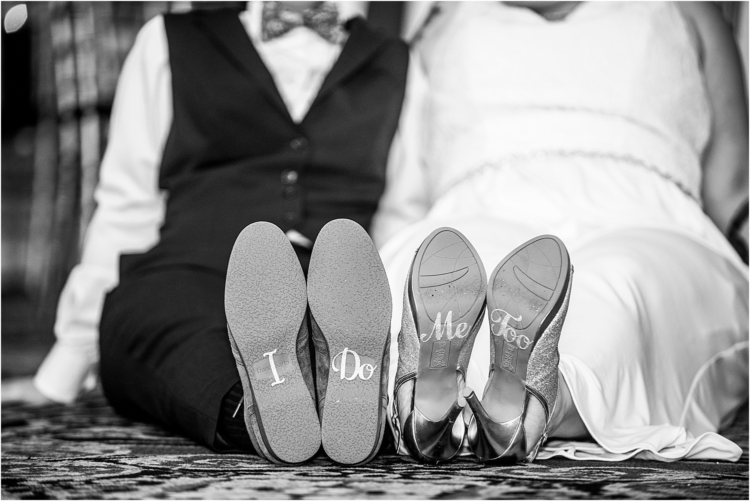 The_Riverview_Simsbury_Connecticut_Wedding_LGBT_Weddings_023.jpg