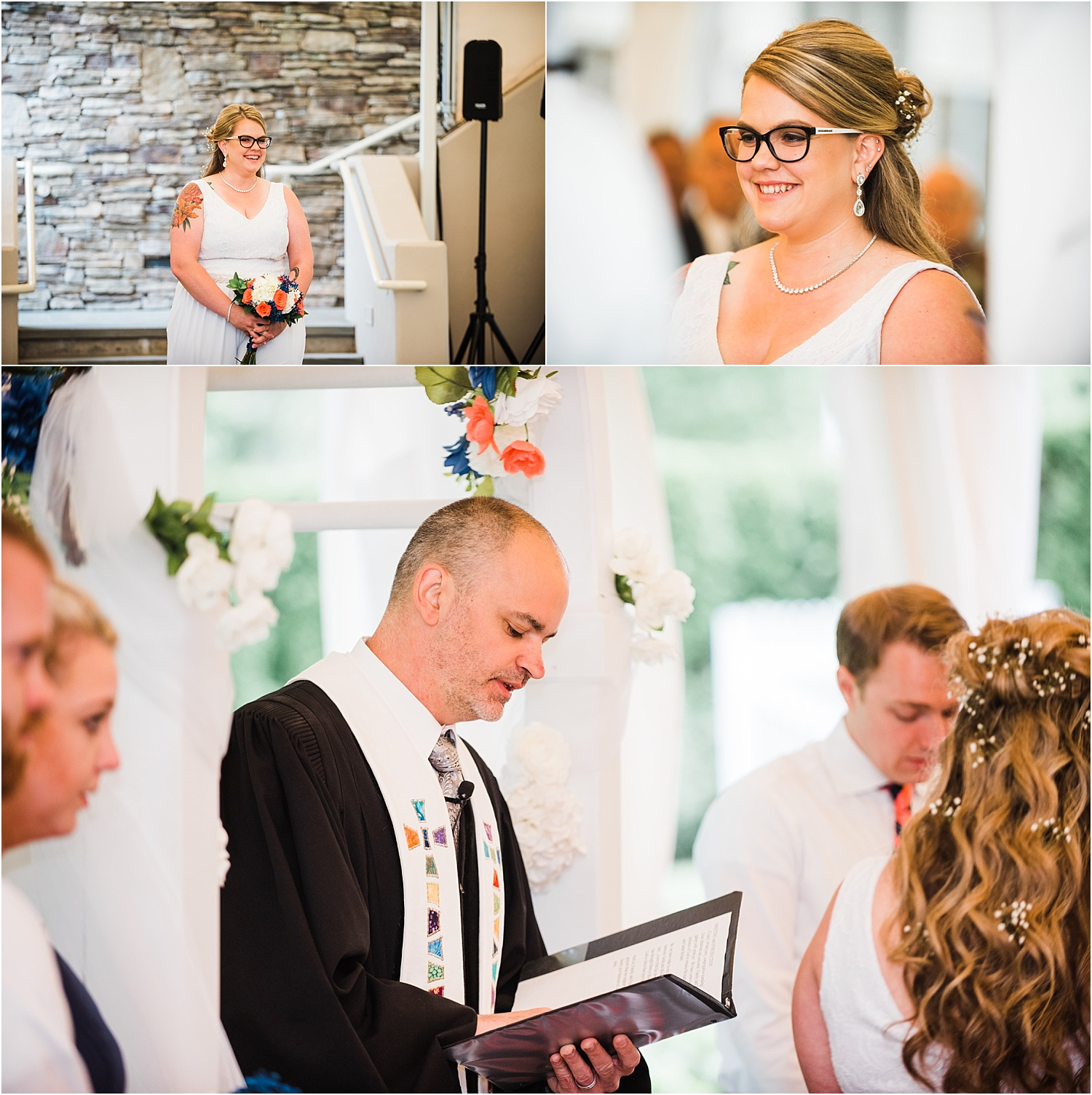 The_Riverview_Simsbury_Connecticut_Wedding_LGBT_Weddings_026.jpg