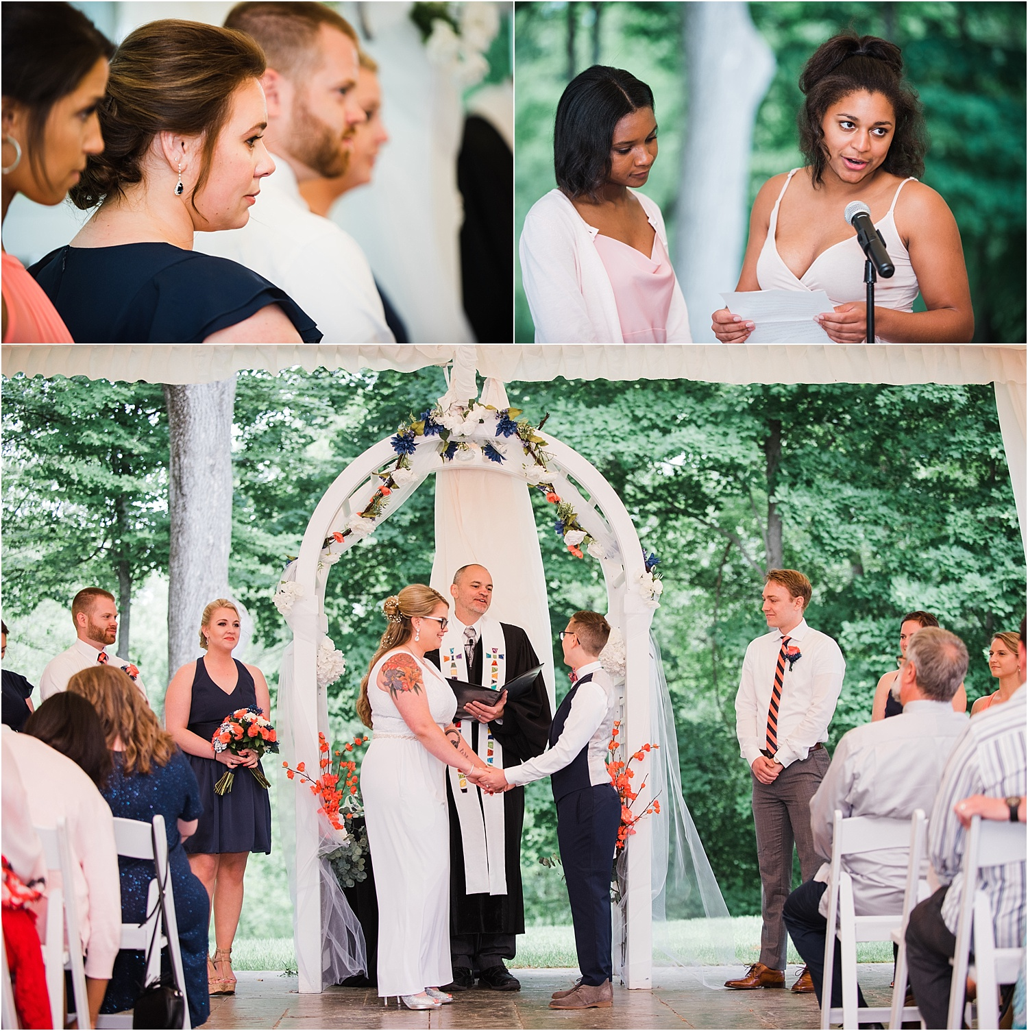 The_Riverview_Simsbury_Connecticut_Wedding_LGBT_Weddings_028.jpg